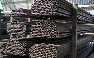 division-steel-pipes