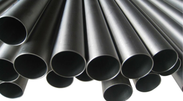 steel-pipes-division